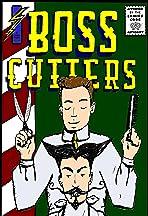 Boss Cutters