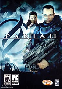 Downloading movie dvd to itunes Pariah by none [UHD]