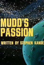 Mudd's Passion Poster