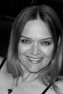 Anastasia M. Cummings Picture