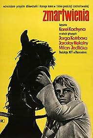 Trápení (1962)