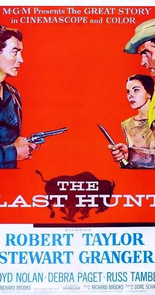ransom 1956 subtitles