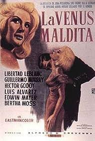 La Venus maldita (1967)