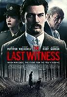 Katyń – Ostatni świadek / The Last Witness – Napisy – 2018