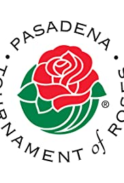 Rose Parade 2008 Poster