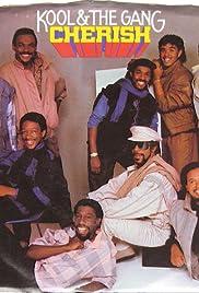Kool & the Gang: Cherish Poster