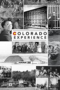 Colorado Experience by none