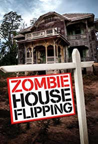Primary photo for Zombie House Flipping