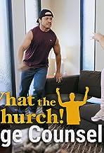 What the Church!