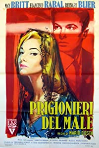 Downloading digital movies Prigionieri del male by [[480x854]