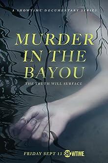 Murder in the Bayou (2019– )