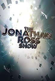 The Jonathan Ross Show | Watch Movies Online