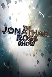 Primary photo for The Jonathan Ross Show