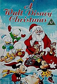 A Walt Disney Christmas (1982)