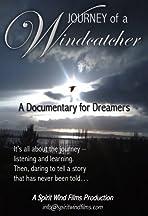Journey of a Windcatcher