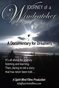 Primary photo for Journey of a Windcatcher