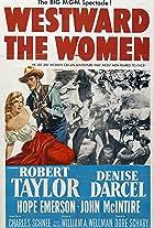 Westward the Women