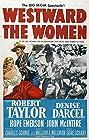 Westward the Women (1951) Poster
