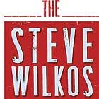 The Steve Wilkos Show (2007)