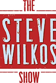 Primary photo for The Steve Wilkos Show