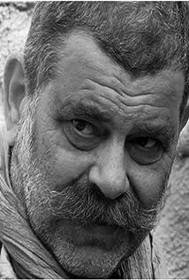 Kostas Gouzelis Picture