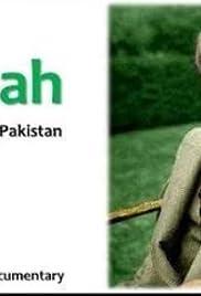 Mr Jinnah: The Making of Pakistan(1997) Poster - Movie Forum, Cast, Reviews