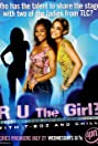 R U the Girl? (2005) Poster