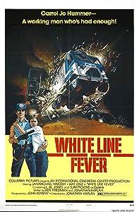 White Line Fever Canada