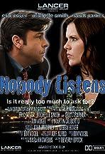 Nobody Listens