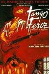 Wild Tango (1993)
