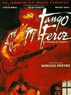 Música Feroz