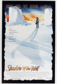 Shadow of the Wolf (1992)