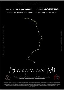 Latest mobile movie downloads Siempre por Mi by [mkv]