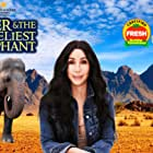 Cher and the Loneliest Elephant (2021)