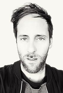 Michael Kadelbach Picture