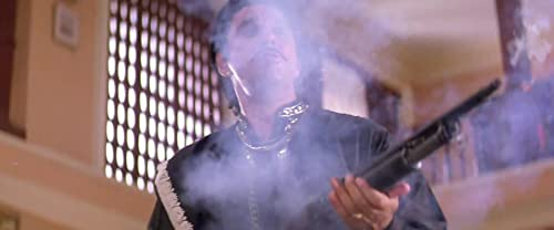 Raja (1995) Trailer