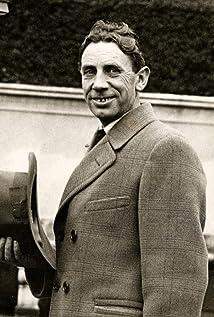 Carl Schenstrøm Picture