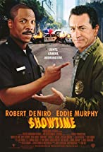 Primary image for Showtime