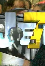 Jet 7 (1996)