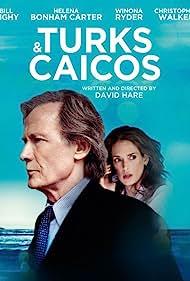 Turks & Caicos (2014) Poster - Movie Forum, Cast, Reviews