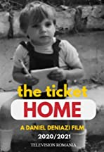 The Ticket Home
