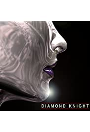 Diamond Knight
