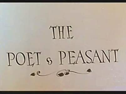 Smartmovie for mobile free download The Poet \u0026 Peasant [DVDRip]