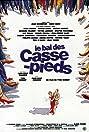 Le bal des casse-pieds (1992) Poster