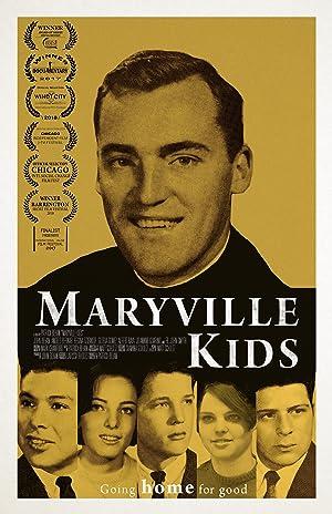 Maryville Kids