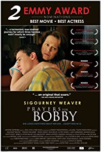 Hollywood movies video free download Prayers for Bobby by Jonah Markowitz [320x240]
