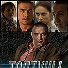 Toptuny (2013)
