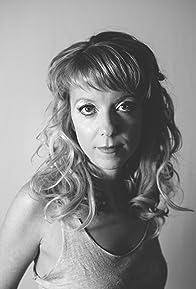Primary photo for Rachel Kay Barclay