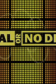 Deal or No Deal (2007)