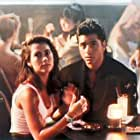John Stamos and Roxana Zal in Daughter of the Streets (1990)